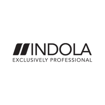 Indola Professional